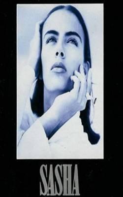 SASHA - Amor Sin Tiempo (1993) - Cassette Tape