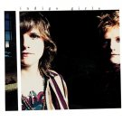 INDIGO GIRLS - Indigo Girls (1989) - Cassette Tape