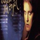ALISON MOYET - ALF (1984) - Cassette Tape