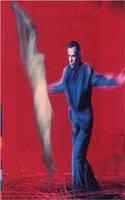 PETER GABRIEL - US (1992) - Cassette Tape