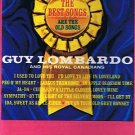 GUY LOMBARDO ORCHESTRA - The Best Songs Are Old Songs (1980) - Cassette Tape