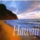 LIFESCAPES - Hawaii (1997) - Cassette Tape