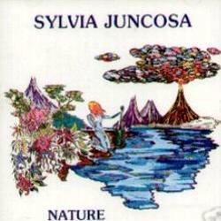 SYLVIA JUNCOSA - Nature (1988) - CD