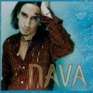 NAVA - Nava (2000) - CD