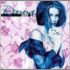RONNA - Day 14 (1998) - CD