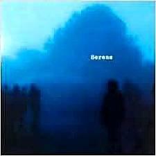 SERENE - Serene (2002) - CD
