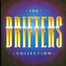 THE DRIFTERS - Collection [Import] (1996)  - CD