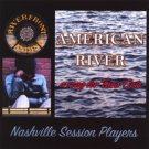 NASHVILLE SESSION PLAYERS - American River: A Song For Tara Cole (2007) - CD