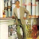 NELSON GOMEZ - Sin Rivales (1997) - CD