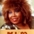 DENISE LaSALLE - Rain And Fire (1986) - Cassette Tape