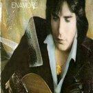 JOSE FELICIANO - Me Enamore (1982) - Cassette Tape