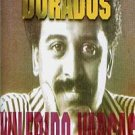 WILFRIDO VARGAS - Los Años Dorados (1993) - Cassette Tape