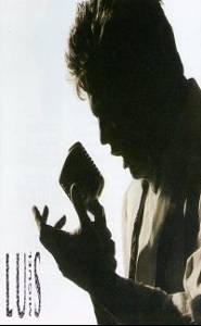 LUIS MIGUEL - Romance (1991) - Cassette Tape
