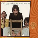 TONY ORLANDO & DAWN - He Don't Love You (Like I Love You) (2005) - CD