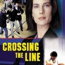 CROSSING THE LINE (2002) - DVD