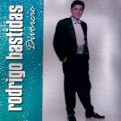 RODRIGO BASTIDAS - Divorcio (1993) - CD