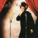 CELIA CRUZ - Celia's Duets (1997) - CD