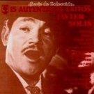 JAVIER SOLIS - 15 Autenticos Exitos (1990) - Cassette Tape