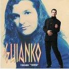 """GUIANKO - Llamame """"Yanko"""" (1998) - CD"""