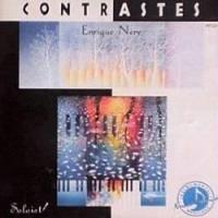 ENRIQUE NERY - Contrastes - CD