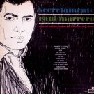 RAUL MARRERO - Secretamente - LP