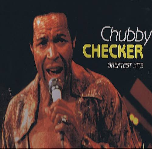 CHUBBY CHECKER - Greatest Hits  [Prime Cuts]  (2007) - CD