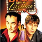 DEAL OF A LIFETIME (1999) - DVD