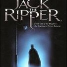JACK THE RIPPER - Windows 98 / 2000 / XP |