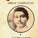JOSE IGNACIO QUINTON - Obras Completas  Aguinaldos Vol. 5