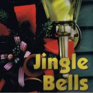 JINGLE BELLS - Cottonbud - (1996) Christmas CD