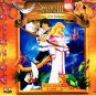 THE SWAN PRINCESS III - The Mystery Of The Enchanted Treasure