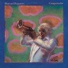 MAYNARD FERGUSON - Conquistador (1977) - LP