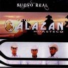 TRIO ALAZAN HUASTECO - Sueño Real - (2007) CD