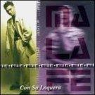 MALA FE - Con Su Loquera (1999) - CD