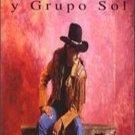 OSCAR G Y GRUPO SOL - Tu Eres Mia (1995) - Cassette Tape