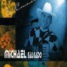 MICHAEL SALGADO - En Concierto (1995) - Cassette Tape