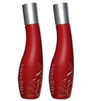 FrequenSea - 2 Bottle Supply