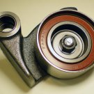 Toyota AE111 - Genuine 4AGE 20v Blacktop Timing Belt Idler