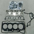 Toyota Altezza SXE10 - Genuine Complete Gasket and Seal Set