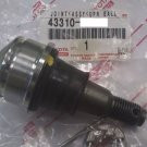 Toyota Celica GT4 ST205 - Genuine Front Upper Ball Joint (R or L)
