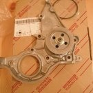 Toyota Starlet EP82 / EP91 - Genuine 4EFTE Oil Pump