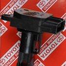 Toyota Altezza SXE10 - 3SGE Mass Air Flow Sensor