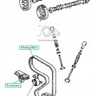Toyota Caldina ST215 3SGTE - Timing / Cam Belt Tensioner Idler Kit