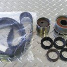 Mitsubishi Galant VR-4 EC5A / EC5W - 6A13TT Timing Belt Kit