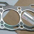 Toyota Starlet EP82 - 4EFTE Genuine Cylinder Head Gasket