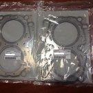 Subaru Legacy BE5 / BH5 - EJ20TT Genuine Head Gasket Set