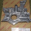 Toyota Soarer JZZ30 - 1JZGTE VVTI Genuine Oil Pump