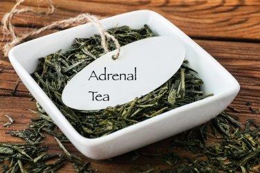 Adrenal Tea 6oz