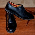 Allen Edmonds Oxfords Kingswood 10.5