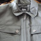 ENYCE Mens Coat size XL